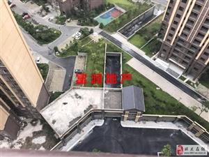 嘉记-大龙城清水房3室2厅45.8万元
