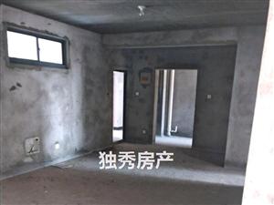 和平尚城2室2厅1卫56.9万元