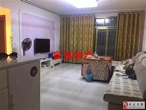 香山丽景3室2厅2卫1300元/月精装修,
