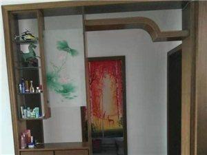 化纤路(荣发花园)两室中装塔尔坡学校附近