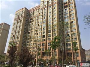 中泰锦城3室2厅2卫80万元