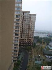 龙腾锦绣城3室2厅1卫74万元业主急售