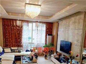 景秀华庭3室2厅2卫68万元