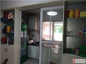碧桂园隔壁经济适用房2室2厅1卫41万元