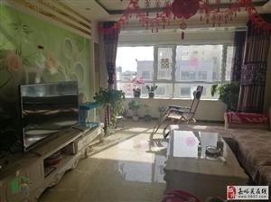 幸福家园2室2厅1卫39万元