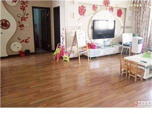 文峰片龙门山庄黄金三楼130平大户型三室两卫带车库