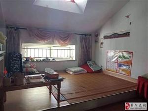 莱阳富霖居3室2厅1卫35.6万元