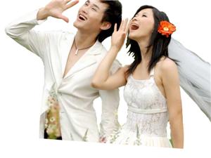 离异想再婚【玫瑰之约思思】