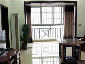 新世纪城电梯精装3室2厅1卫1100元/月