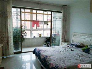 天元春小区2室2厅1卫31.5万元