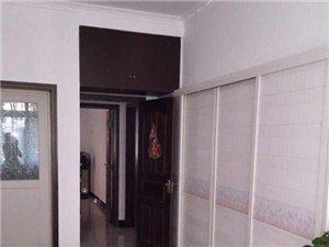 业主急售!华阳移民小区4室2厅2卫39.8万元