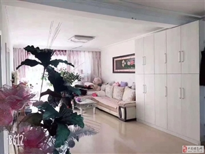朝阳镇朝阳明珠小区2室1厅1卫58万元