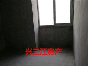 香山丽景3室2厅1卫46.8万元