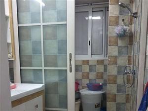 龙腾锦程精装房3室2厅1卫55.8万元