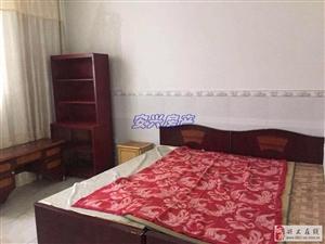 (私家花园)香山丽景2室1厅1卫800元/月
