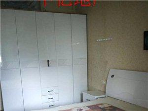 红旗幼儿园附近3室2厅2卫46.8万元