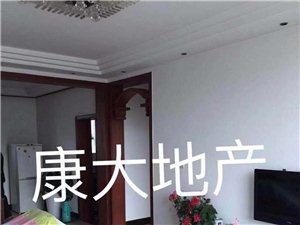 中洋花苑顶楼露天平台江景房3室2厅1卫52万元