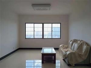 鑫城国际3室2厅1卫1300元/月