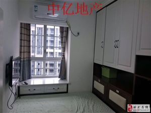 龙腾锦程3室2厅1卫55万元