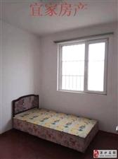 新东城3室2厅1卫900元/月