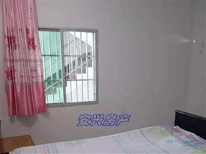 香山中学附近2室1厅1卫500元/月