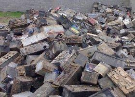 北仑网吧电脑回收公司电脑回收北仑二手空调回收