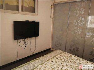 龙腾锦程3室2厅2卫55.8万元