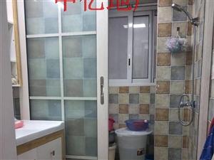龙腾锦城仅此一套精装房,仅售:55.8万元