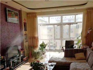 世纪家园2室1厅1卫27万元