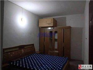 转盘附近2室1厅1卫600元/月