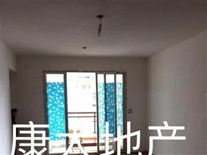 龙江世纪3室2厅1卫53万电梯学区房急售