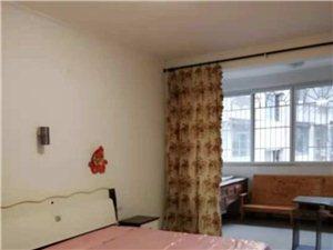 人和花園3室2廳2衛1000元/月