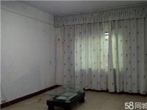 祥和六街3室2厅1卫37万元