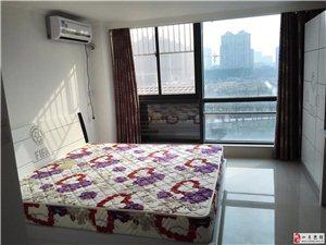 上成中心精装1室1厅1卫40平米1000元/月