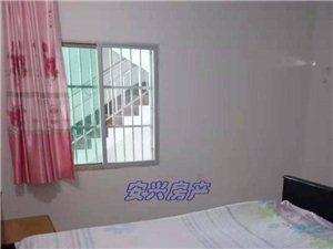 香山中学附近2室1厅500元/月