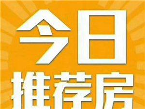 长阳津洋口黄金地段皇家壹号楼盘现余珍藏版住房两套出售!