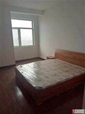 西寺庄小区3室2厅1卫10000元/月
