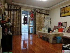 新时代小区16楼精装+温馨大3房+随时过户可按揭