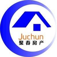 视频看房www.juchunfc.com