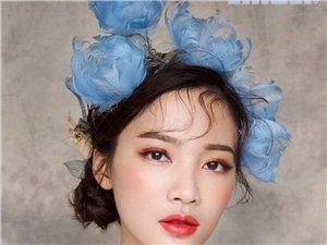 荊門玲麗化妝美甲紋繡美容學校11月活動火爆進行中