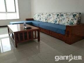 995渤海锦绣城2室1厅1卫1500元/月