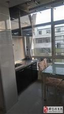 清华家园1室1厅50平中装13.8万元可贷款