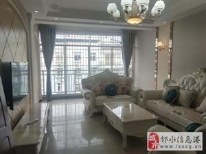 万泰花园3室2厅1卫58.8万元