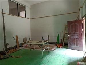 东江一号2室2厅2卫48万元