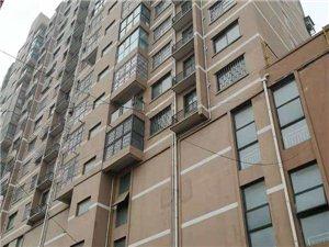 悠然急售上海国际商贸城大两室46万