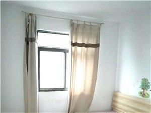 红旗欣居2室2厅1卫1700元/月
