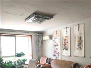 诚心出售−−−−-庆都首府带车库