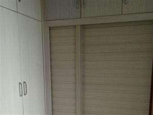 精品好房,泽达未来国际3室2厅2卫1阳台,房主急售