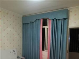 天庆小区3室2厅1卫53.8万元