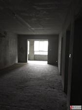 隆安东方明珠1室1厅1卫19万元全包